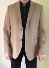 Marks and Spencer Wool Regular Coats & Jackets for Men