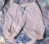 Great Blue trousers from Next Baby 0-3 months Cotton blend