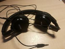 Philips Headphones