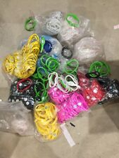 584 Power Balance Energy Health Negative Ion Bracelets Wholesale Lot