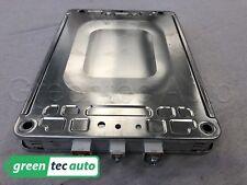 Nissan Leaf Battery Module G2 Lot of 5 2014 7.6V TESTED!! 40AH