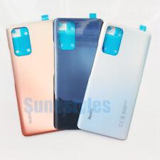 Neu OEM Original Gehäuse Back Cover Akkudeckel für Xiaomi Redmi Note 10 Pro