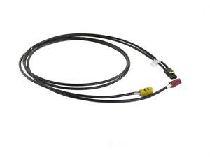 Antenna Cable Mopar 68245155AA