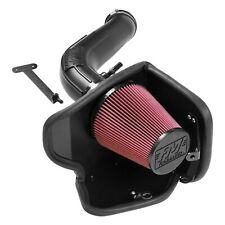 Flowmaster 615179 Delta Force Cold Air Intake Kit Fits Durango Grand Cherokee