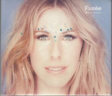 CD ARIANE BRUNET - FUSEE - FRENCH - NEUF - SEALED - SALE