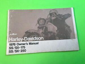 250 Sx Motorcycle Repair Manuals Literature For Sale Ebay