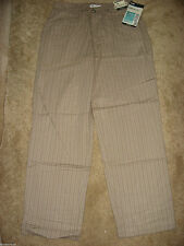 Petites Khakis, Chinos Lee Stretch Pants for Women