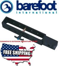 Barefoot International Bfi Boat Boom Height Adjuster B107 New Ships Free To Usa