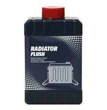 Radiator Heater Matrix Cooling System Gunk Rust Cleaner Flush For Ford