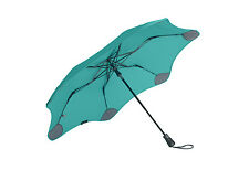 Blunt XS Metro Umbrella - Mint