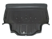 UNDER ENGINE COVER UNDERTRAY (PE) FOR BMW 5 5er E39 95-03 (3.5 4.0) M-PACKET