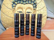 Voss Laboratories AMATOKIN  x 5  Emulsion for the face    size .34 fl oz  L@@k