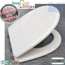 Sanitari Vaso Ideal Standard Per Il Bagno Ebay