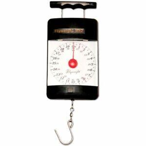 Reuben Heaton Flyweight Mk2 Scales - 3000 Series - Choose Weight 12lb or 40lb
