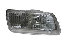 for 1992 1995 Pontiac Grand AM Right Passenger Side Marker Lamp Bumper-Mounted