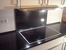 Küchenarbeitsplatte Arbeitsplatte Kücheninsel Küche Star Galaxy Granitplatte NEU