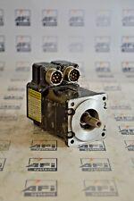 Baldor -- BSM63A-133 - Servo Motor - (1-YR WARRANTY)