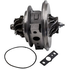 Turbolader FORD TRANSIT CONNECT (P65_, P70_, P80_) 1.8 TDCi