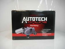 Wischermotor Vorne Audi A4 A6 Allroad OE-Nr. 4B1955113A 8D1955113C 4B1955113