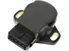 For 1993-1996 Mitsubishi Mirage Throttle Position Sensor SMP 54827PG 1995 1994