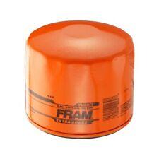 Fram PH8873 Oil Filter
