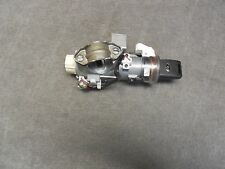 2008 SUBARU OUTBACK IGNITION SWITCH STEERING LOCK ASSEMBLY A/T P/N 83191AG23A