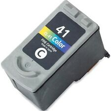 CARTUCHO TINTA COLOR COMPATIBLE CANON CL41 Canon MP150 MP170 MP450 IP1600 IP2200