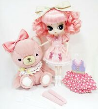 Pullip Byul Romantic Queen Petit Custom JM Dollyware Groove dolls from Japan F/S