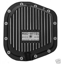 Mag Hytec Rear Diff Axle Cover For 1997-2017 Ford F150 Truck & Van 12 bolt 9.75
