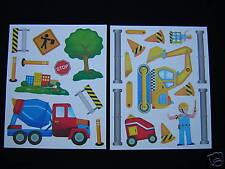 Stickers decoration Chambre enfant Deco Dinosaure