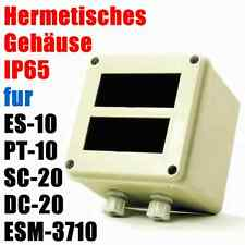 Universal Bodentemperaturfühler Bodenfühler für Wochenthermostaten NTC 10k 3m