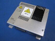 IBM MPPS-ET4 DC/DC Converter