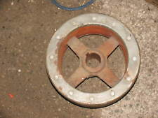 ALLIS CHALMERS or GLEANER 70254350 Replacement Belt