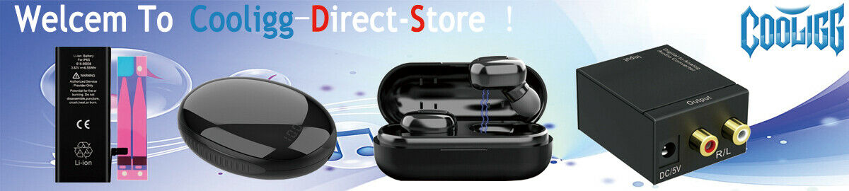 Cooligg-Direct-Store