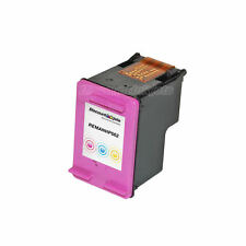 CH562WN Color Ink Cartridge for HP 61 ENVY 5530 5531 e-All-in-One Printer
