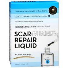 Scarguard Repair Liquid - 0.5 OZ