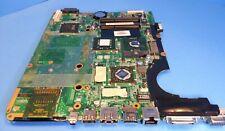 HP Pavilion DV7-2200 Series DDR3 Laptop Motherboard w/Intel P7550 CPU 578130-001