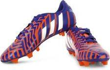 adidas Predito Instinct FG Football Boot Size 9