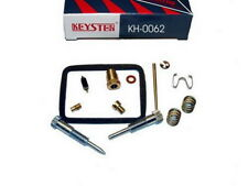 VERGASER REPARATUR SATZ  HONDA  Z 50  - Z 50 K1  Carburetor repair kit