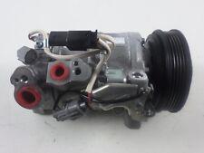 447250-1670 Kompressor Klima Klimakompressor MERCEDES-BENZ CLA Coupe (C117) CLA