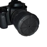 Lens Cap for DLSR Camera lens Waterproof Lens Cover Protector Camera Cover