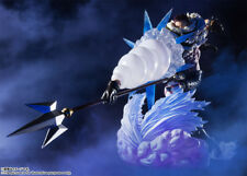 BANDAI Figuarts ZERO One Piece - Charlotte Katakuri -Mochi Tsuki- PVC Figure