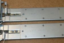 HP DL380p GEN8 G8 SFF Rackschienen Rails Spare 737412-001 Rack mount kit