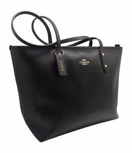 Coach Purse Brown NWT Purse Bag