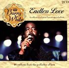 Barry White Endless love-A collection of great love songs & ballads (24.. [2 CD]