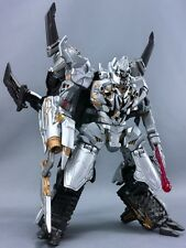 Japan Takara Tomy Transformers Movie The Best MB-03 Megatron Action Figure MISB