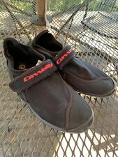 Water Shoes For Men Size 10.5