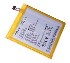 Bateria Original Alcatel OT 8050D One Touch Pixi 4 (6'), 9001D, 9001X