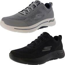 Skechers Masculino passear Arco Fit-idílica 216116 Walking Shoes