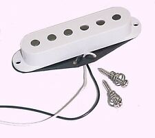 WCLS-N Wilkinson 'Strat' style Guitar Pickup for Neck Position (New & Boxed)